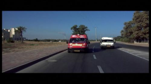 אוטוגלידה-עונה-1-פרק-18