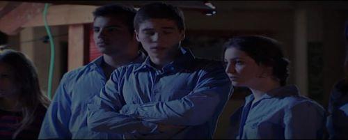 אליפים-עונה-2-פרק-113