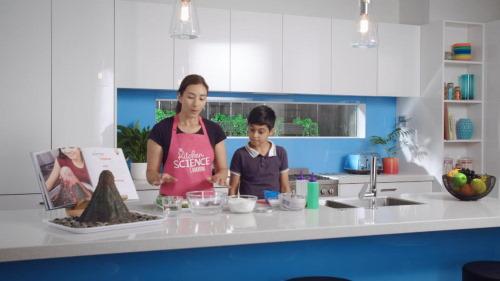 בישול-מדעי-עונה-1-פרק-14