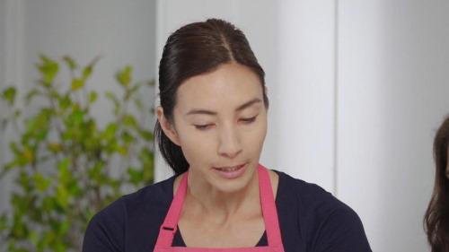 בישול-מדעי-עונה-1-פרק-15
