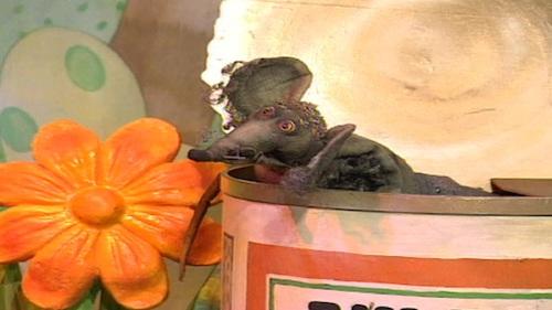 גינת-ההפתעות-עונה-1-פרק-29