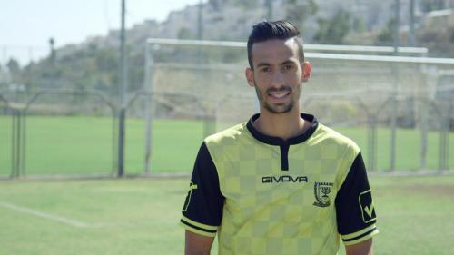 האקדמיה-לכדורגל-עונה-1-פרק-4