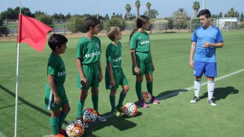 האקדמיה-לכדורגל-עונה-1-פרק-6