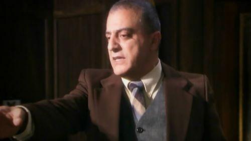 החולמים-עונה-1-פרק-22