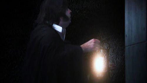 החולמים-עונה-2-פרק-35