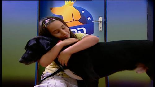 הכלב-של-המדינה-עונה-1-פרק-16