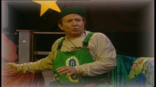 המחסן-של-כאילו-עונה-1-פרק-7