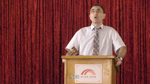 המלון-של-פיני-עונה-1-פרק-22