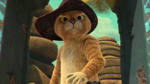 הרפתקאות-החתול-במגפיים-עונה-1-פרק-21