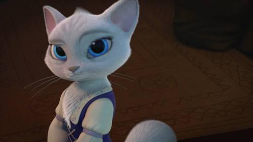 הרפתקאות-החתול-במגפיים-עונה-1-פרק-24