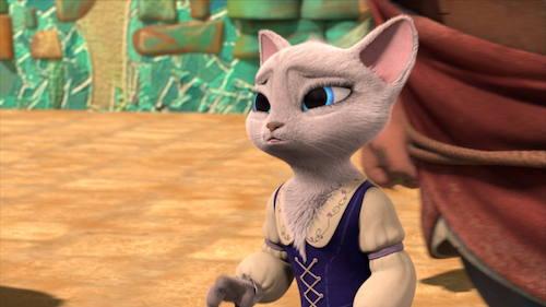 הרפתקאות-החתול-במגפיים-עונה-2-פרק-28