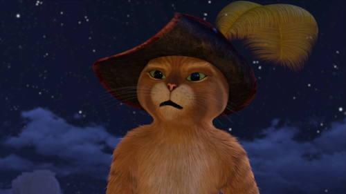 הרפתקאות-החתול-במגפיים-עונה-2-פרק-30