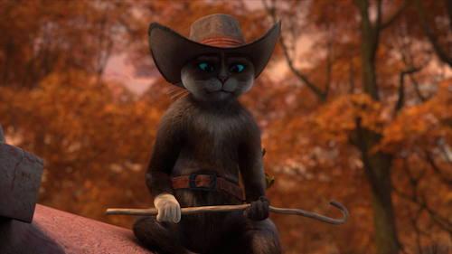 הרפתקאות-החתול-במגפיים-עונה-2-פרק-31
