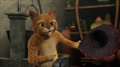 הרפתקאות-החתול-במגפיים-עונה-2-פרק-33