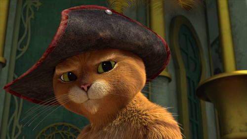 הרפתקאות-החתול-במגפיים-עונה-2-פרק-34