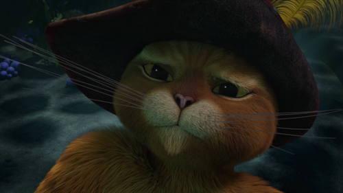 הרפתקאות-החתול-במגפיים-עונה-2-פרק-37