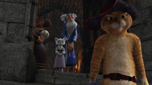 הרפתקאות-החתול-במגפיים-עונה-2-פרק-42