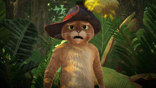 הרפתקאות-החתול-במגפיים-עונה-2-פרק-43