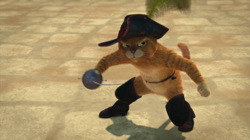 הרפתקאות-החתול-במגפיים-עונה-2-פרק-44