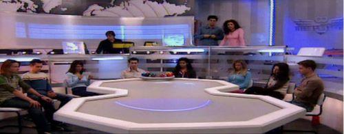 השמיניה-עונה-2-פרק-101