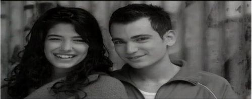השמיניה-עונה-2-פרק-112