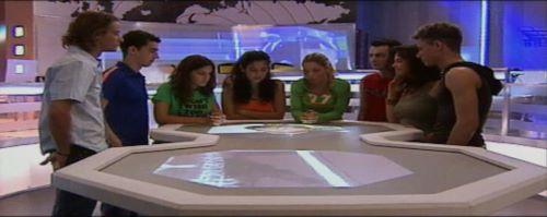 השמיניה-עונה-2-פרק-64