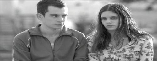 השמיניה-עונה-2-פרק-73