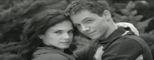 השמיניה-עונה-2-פרק-95