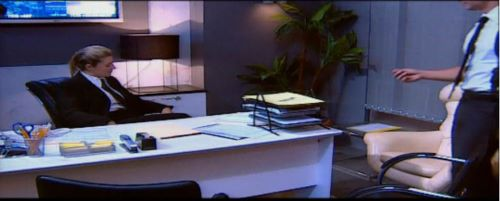 השמיניה-עונה-3-פרק-135