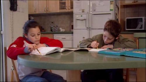 ילדים-יוצרים-סרטים-2003-פרק-1