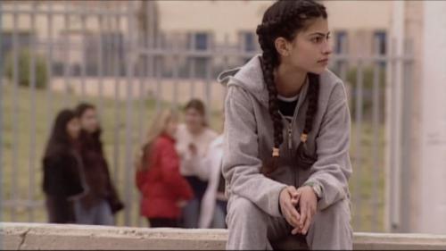 ילדים-יוצרים-סרטים-2003-פרק-2