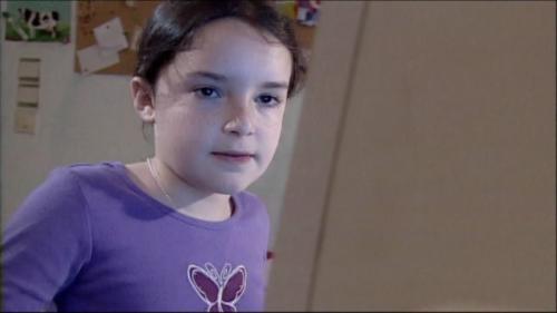 ילדים-יוצרים-סרטים-2003-פרק-3