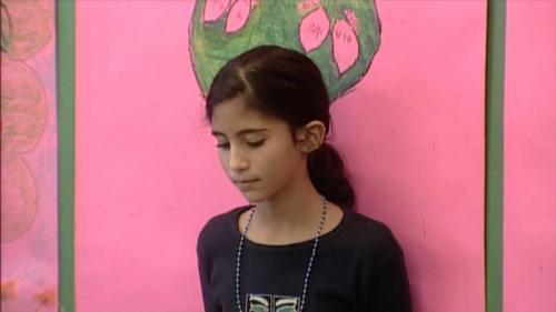 ילדים-יוצרים-סרטים-2004-פרק-2