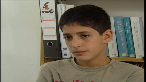 ילדים-יוצרים-סרטים-2005-פרק-2
