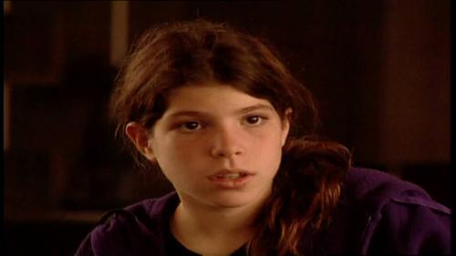 ילדים-יוצרים-סרטים-2005-פרק-4