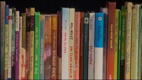 ילדים-יוצרים-סרטים-2006-פרק-1