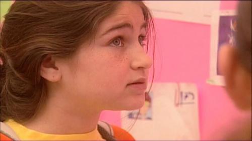 ילדים-יוצרים-סרטים-2006-פרק-6