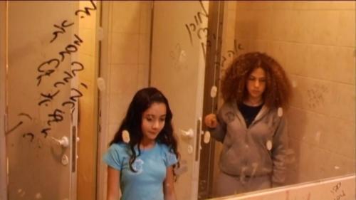 ילדים-יוצרים-סרטים-2007-פרק-4