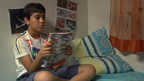 ילדים-יוצרים-סרטים-2008-פרק-2