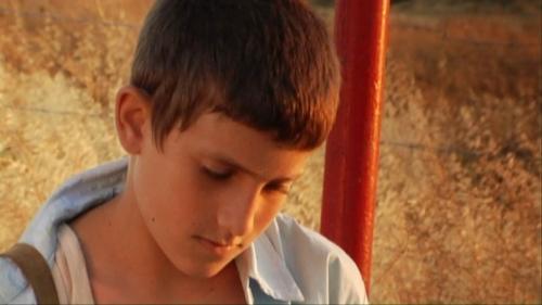 ילדים-יוצרים-סרטים-2008-פרק-3
