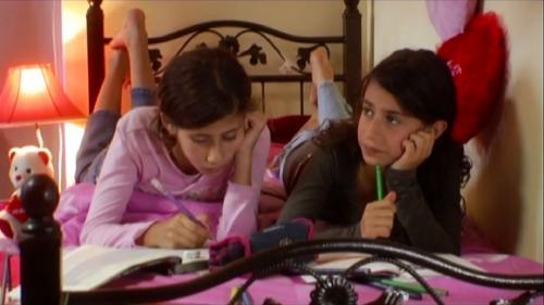 ילדים-יוצרים-סרטים-2008-פרק-4