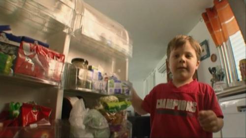 ילדים-יוצרים-סרטים-2009-פרק-6