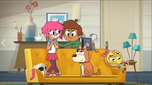 ילד-ילדה-כלב-חתולה-עכבר-וגבינה-עונה-1-פרק-15