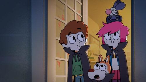 ילד-ילדה-כלב-חתולה-עכבר-וגבינה-עונה-1-פרק-20