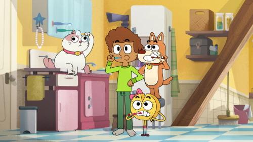 ילד-ילדה-כלב-חתולה-עכבר-וגבינה-עונה-1-פרק-46