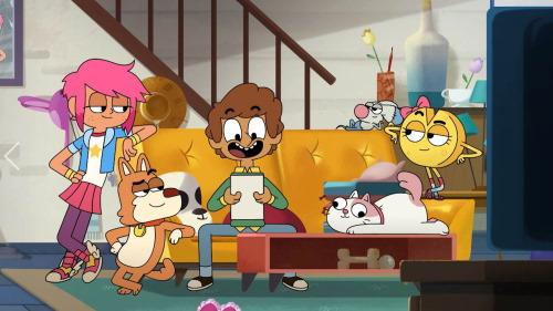 ילד-ילדה-כלב-חתולה-עכבר-וגבינה-עונה-1-פרק-7