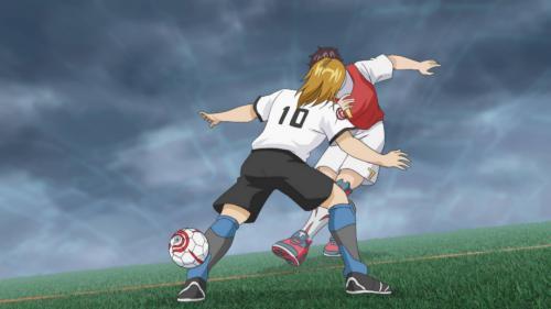 כדורגל-גיגי-או-עונה-1-פרק-5