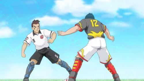 כדורגל-גיגי-או-עונה-1-פרק-55