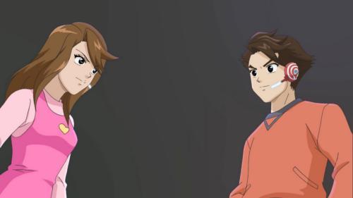 כדורגל-גיגי-או-עונה-1-פרק-63