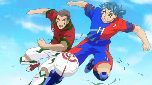 כדורגל-גיגי-או-עונה-1-פרק-76